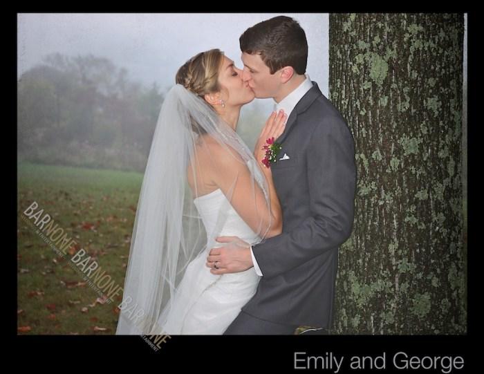 Lydia Mountain Wedding 212