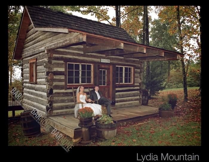 Lydia Mountain Wedding 216