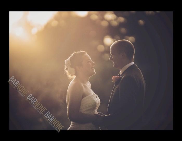 Pine Brook Hollow Wedding 287