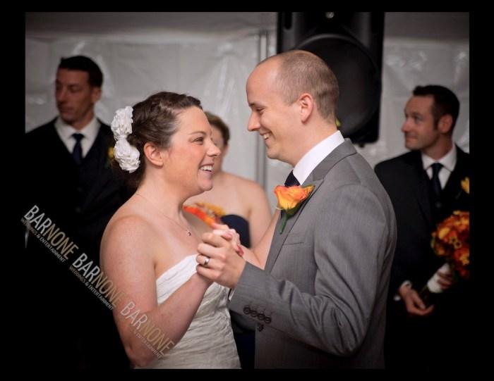 Pine Brook Hollow Wedding 291