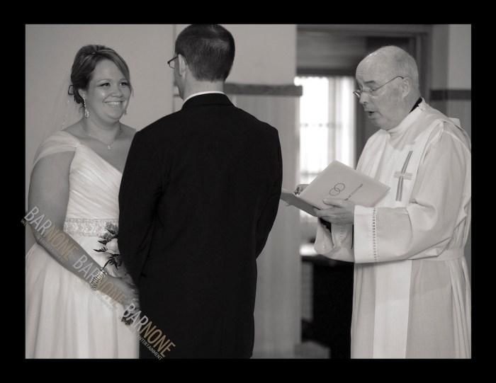 Bear Creek Wedding 381