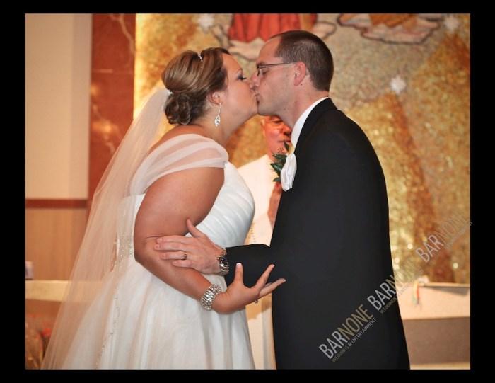 Bear Creek Wedding 382