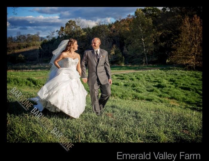 Rustic Wedding Photography 315