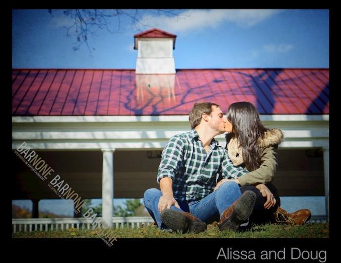 Shawnee Inn Wedding 358