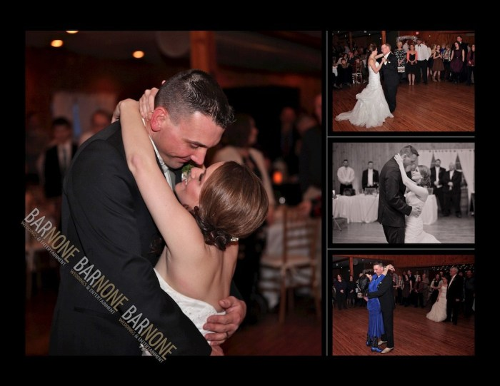 CJ Hummels Wedding 472