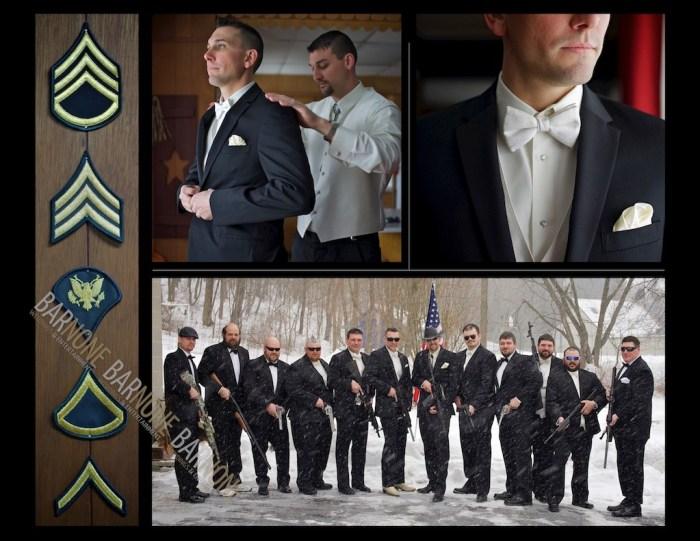 CJ Hummels Wedding 476