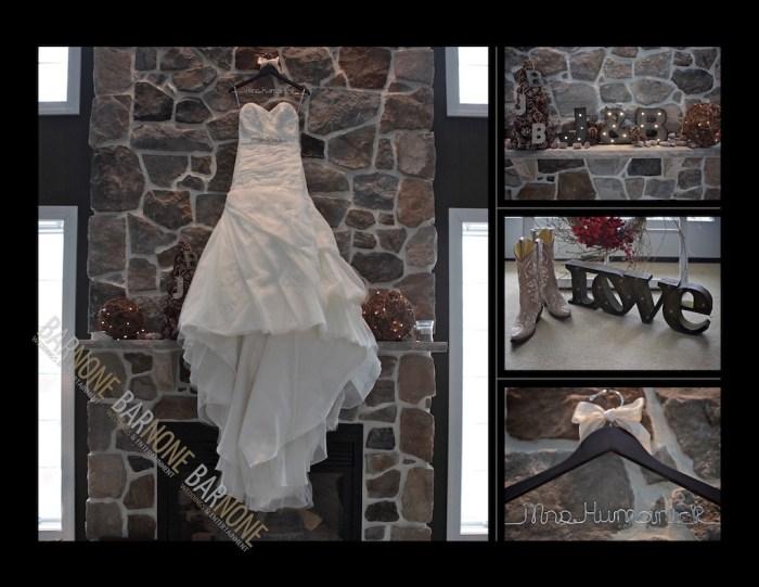 CJ Hummels Wedding 477