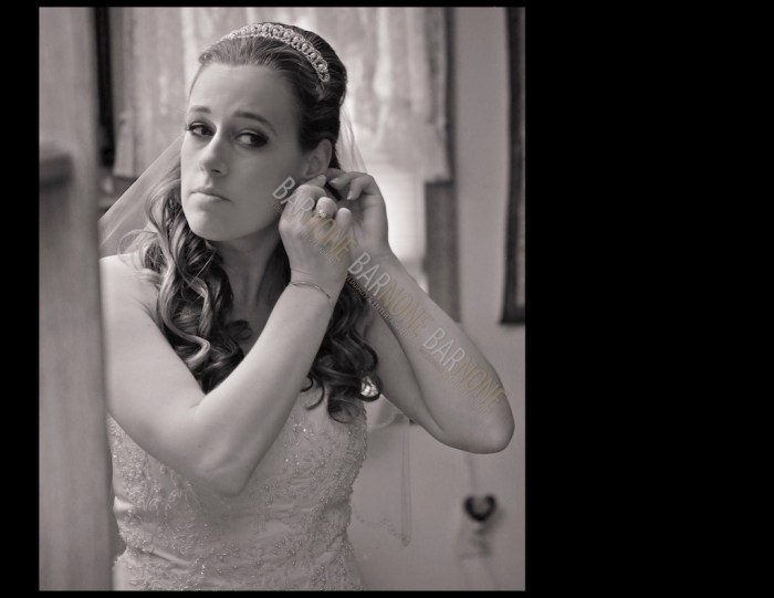 Riverview Country Club Wedding 538