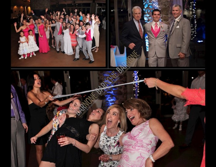 Riverview Country Club Wedding 551