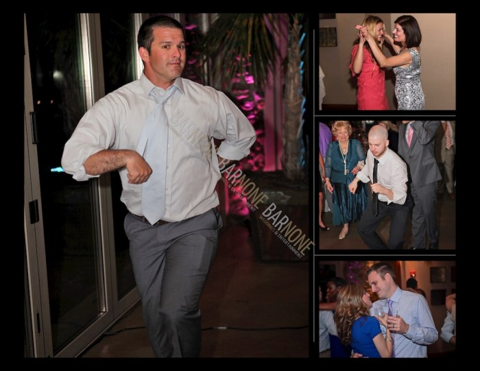 Riverview Country Club Wedding 552