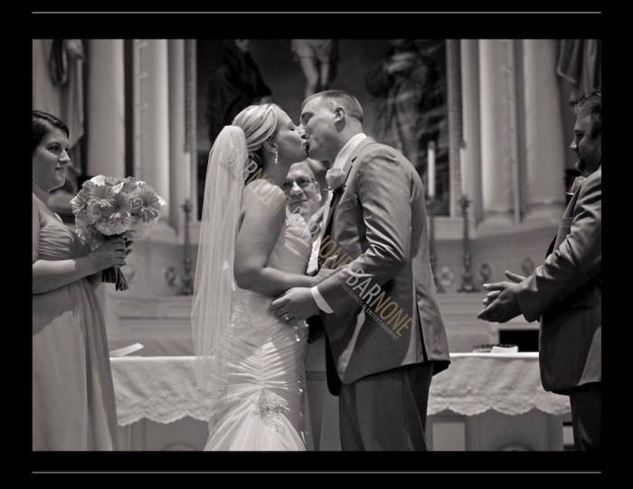 Bear Creek Wedding 591