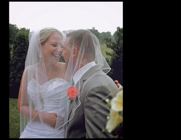 Bear Creek Wedding 593