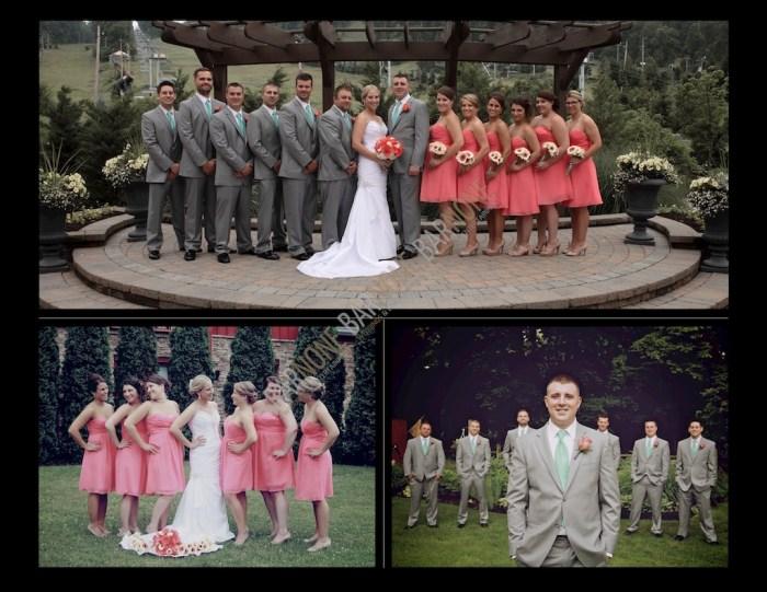 Bear Creek Wedding 596