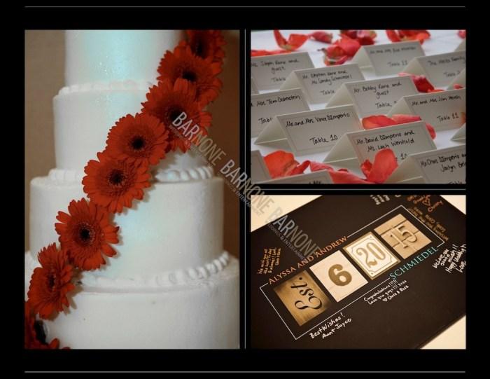 Bear Creek Wedding 597