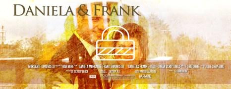 Daniela & Frank – Skytop Lodge Wedding Film – Skytop, PA