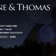 Catherine & Thomas – Pocono Lake Reserve – Highlight Wedding Film