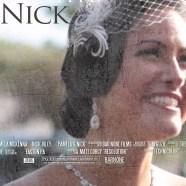 Pamela & Nick –  Event Center at Blue Easton PA Wedding Highlight Film