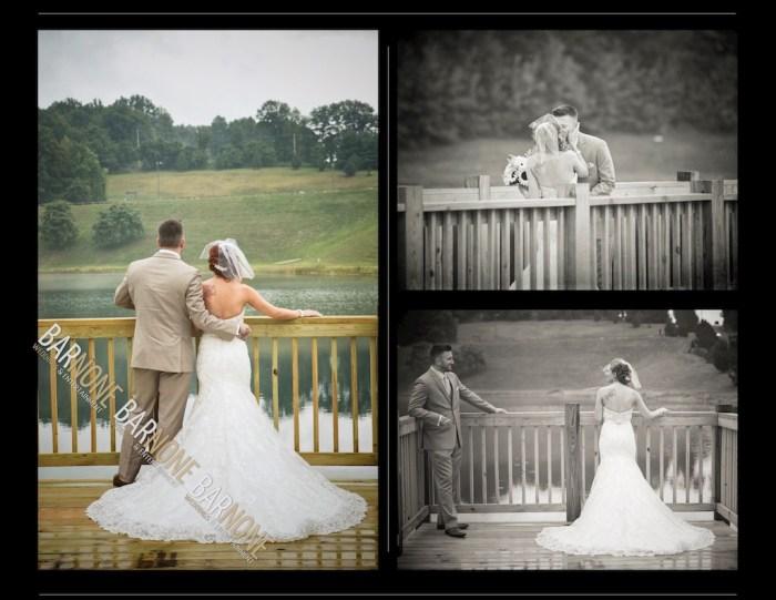 Bar None Photography - Longswamp B&B Wedding 1249