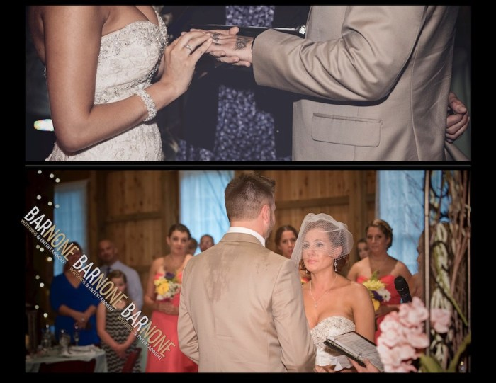 Bar None Photography - Longswamp B&B Wedding 1251