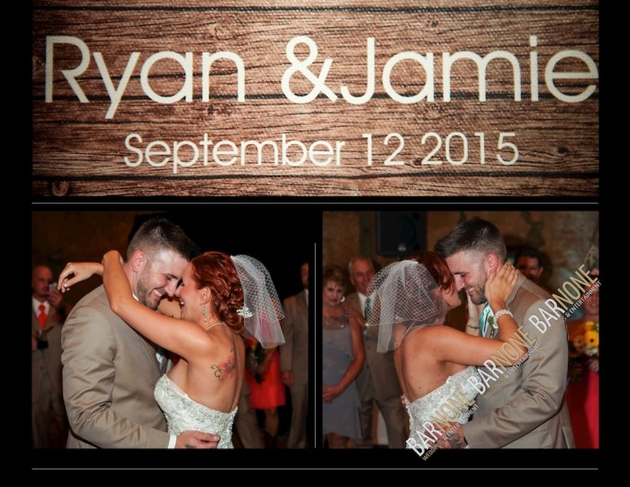Bar None Photography - Longswamp B&B Wedding 1256
