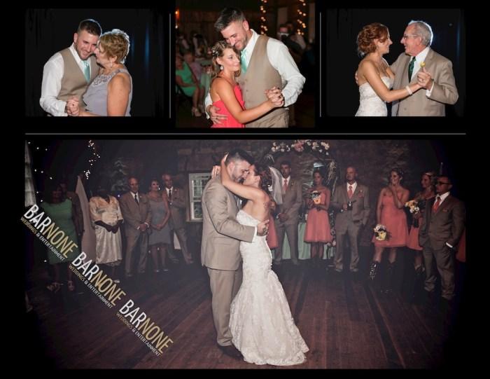 Bar None Photography - Longswamp B&B Wedding 1257