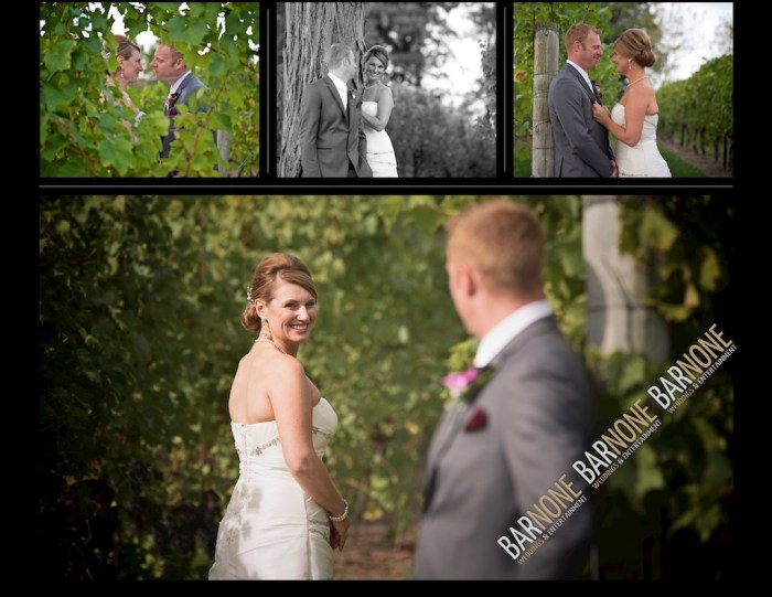 Bar None Photography - Monterre Vineyards Wedding 1301