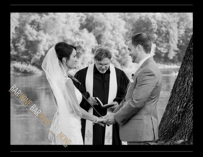 Bar None Photography - Shawnee Inn - Pocono Wedding 1177