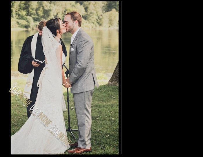 Bar None Photography - Shawnee Inn - Pocono Wedding 1179