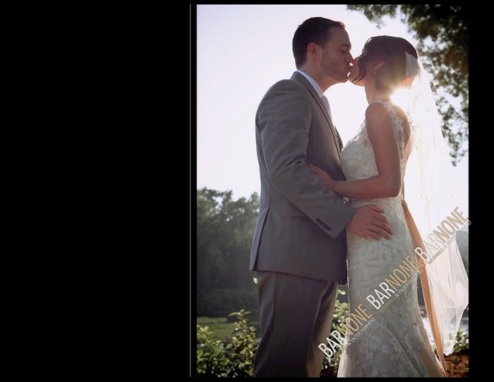 Bar None Photography - Shawnee Inn - Pocono Wedding 1182