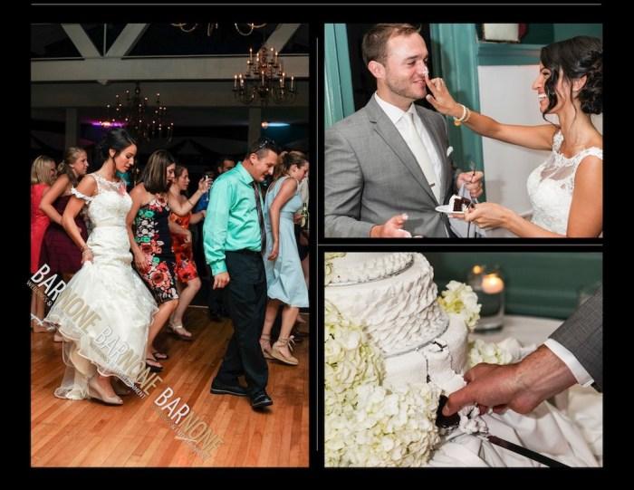 Bar None Photography - Shawnee Inn - Pocono Wedding 1187