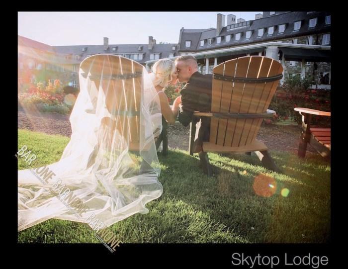 Bar None Photography - Skytop Lodge 1020