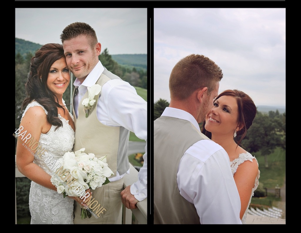 Bar None Photography - Skytop Lodge Wedding 1277