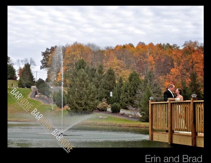 Bar None Photography - Bear Creek Mountain Wedding 1432