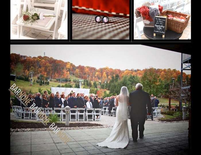 Bar None Photography - Bear Creek Mountain Wedding 1446