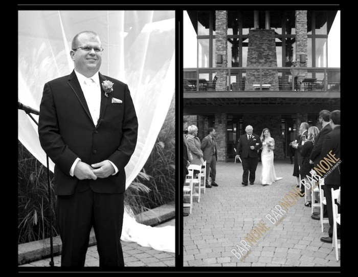 Bar None Photography - Bear Creek Mountain Wedding 1447