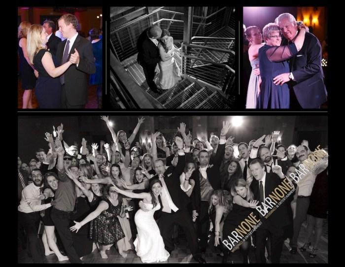 Bar None Photography - Bear Creek Mountain Wedding 1455