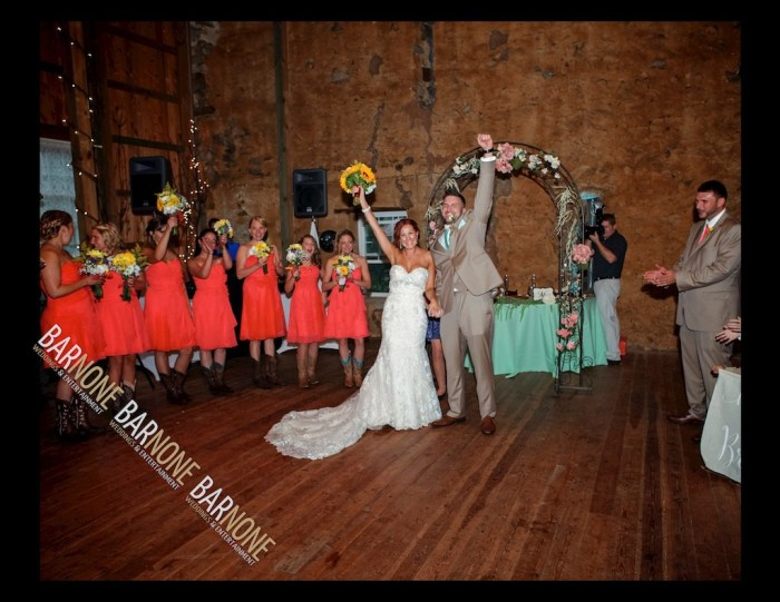 Bar None Photography - Must Have Wedding Photos 1477