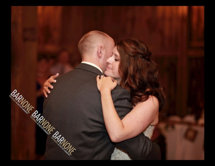 Bar None Photography - Must Have Wedding Photos 1502