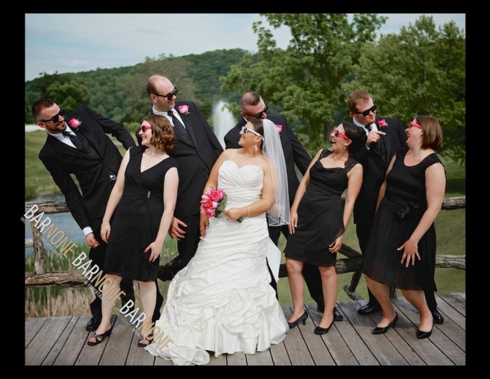 Bar None Photography - Must Have Wedding Photos 1504