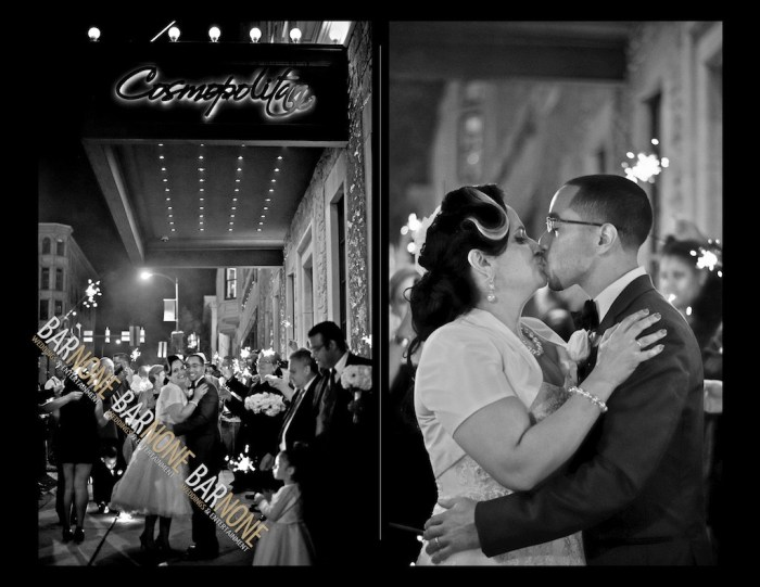 Bar None Photography - Must Have Wedding Photos 1506