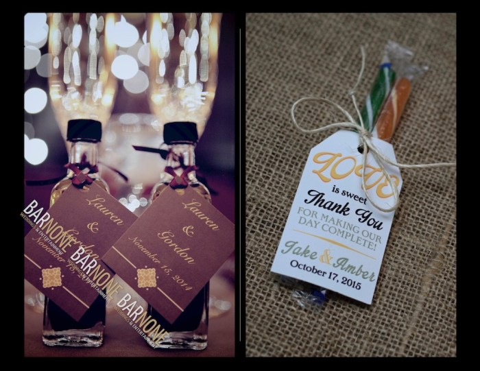 Bar None Photography - Must Have Wedding Photos 1514