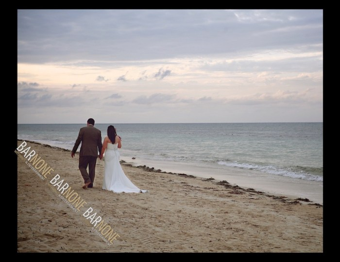 Bar None Photography - Must Have Wedding Photos 1551