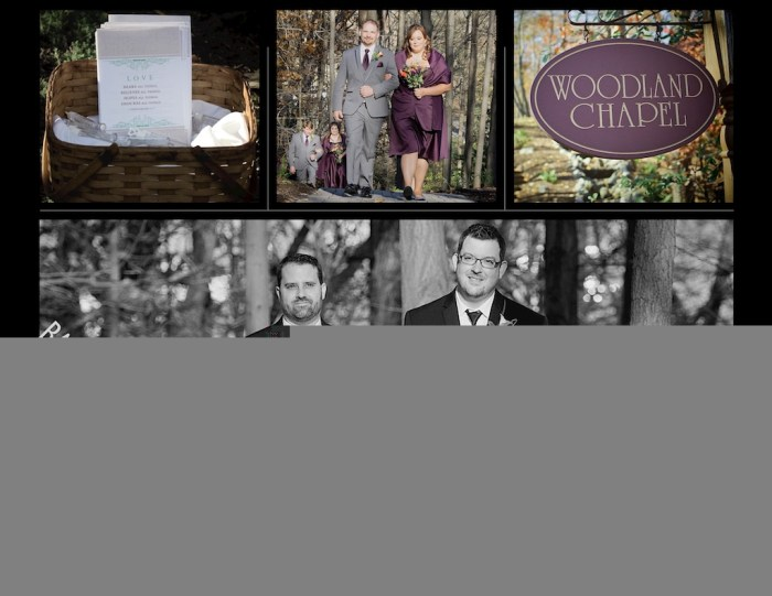 Bar None Photography - Stroudsmoor Country Inn Wedding 1417