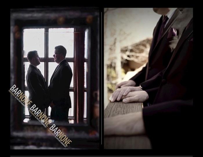 Bar None Photography - Stroudsmoor Country Inn Wedding 1423