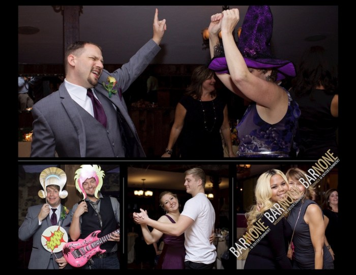 Bar None Photography - Stroudsmoor Country Inn Wedding 1428