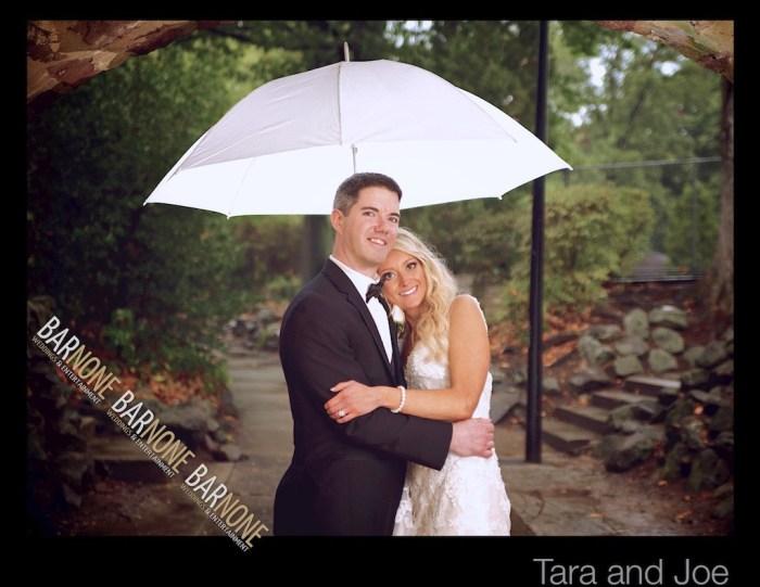 Bar None Photography - Villa at Mountain Lakes Wedding 1340
