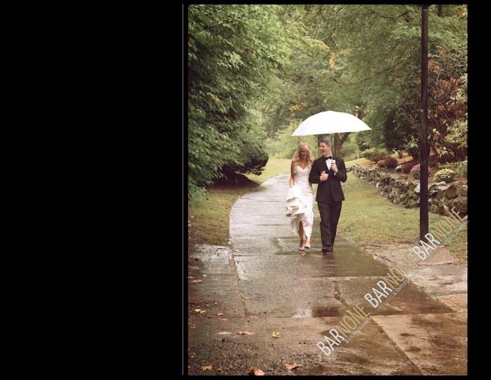 Bar None Photography - Villa at Mountain Lakes Wedding 1353