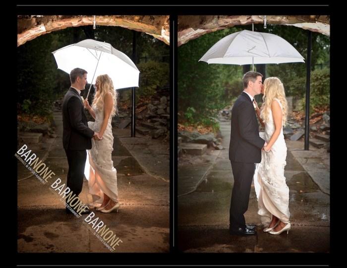 Bar None Photography - Villa at Mountain Lakes Wedding 1354