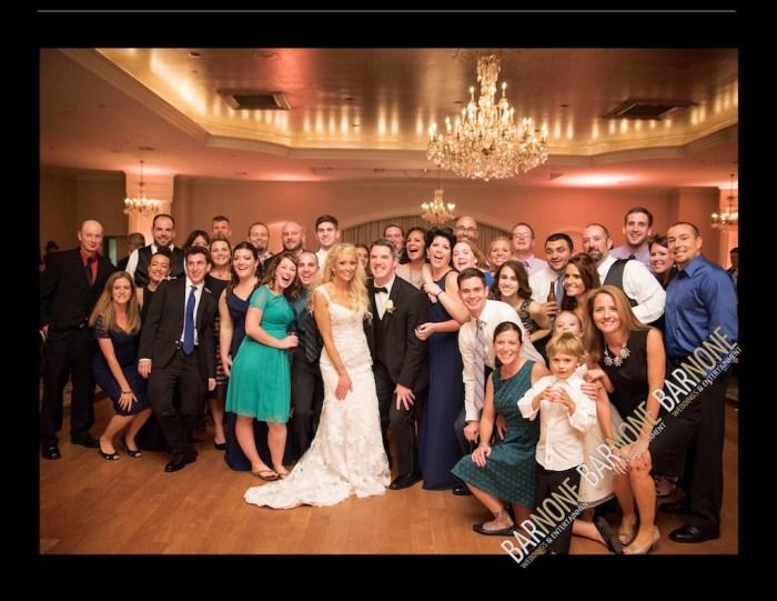Bar None Photography - Villa at Mountain Lakes Wedding 1363