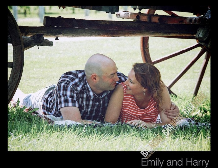 Bar None Photography - Clover Hill Engagement 1567